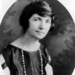 MargaretSanger