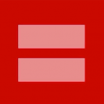 marriage-equality-meme-450x448