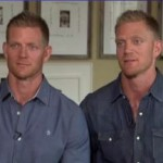 Benham Brothers Again Confuse Criticism With Censorship