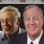 Charles Koch Leaves My Flabber Completely Gasted