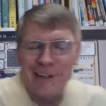 Hovind: God Put Contradictions in the Bible to Weed Out Atheists
