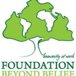 All the Ways You Can Help Foundation Beyond Belief Right Now