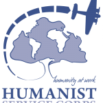 Interview With Conor Robinson of the Humanist Service Corps