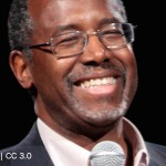 Carson: Islam Not a Religion, but a 'Life Organization System'