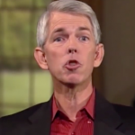 Christian Historian Blasts Barton for Lying