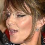 Palin_side_profile_2010_Shankbone