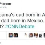 PiersonTweet