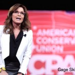 Palin Praises Documentary She Can't Possibly Understand