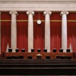 SCOTUS Hears Arguments on Two Gerrymandering Cases