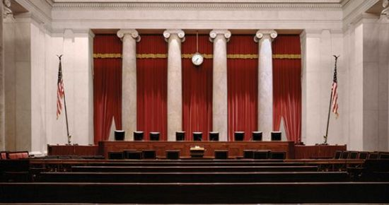 SupremeCourt550x290