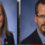 Courser and Gamrat Considering Suing the State of Michigan