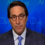 Sekulow: 'Not Fair' to Criticize Ethics of Russia Meeting