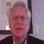 Another Klayman Lawsuit to Be Summarily Dismissed