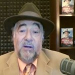 Another Unhinged Michael Savage Rant
