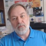 Scott Lively Declares America the 'Great Satan'