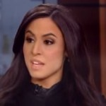 Tantaros Accuses Fox of Tapping Her Phone
