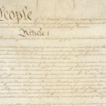 Is Originalism an Originalist Idea?