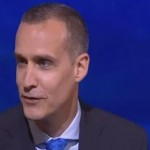 Lewandowski Ousted from His Own Lobbying Firm