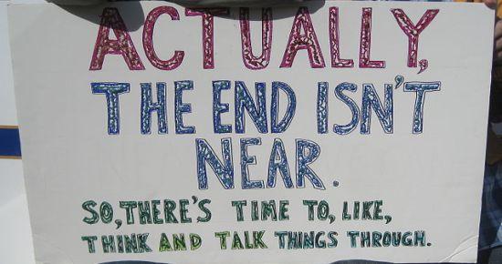 www.futureatlas.com