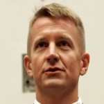 Erik Prince Under Investigation Again