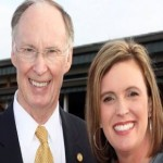 Alabama Governor Tossed Out of Church for Adultery