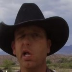 Ryan Bundy Tried to Escape from Jail