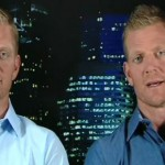 Benham Brothers: Sexual Revolution Will Throw Christians in Jail