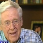 Big GOP Donors Begging Kochs to Pony Up