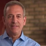 Feingold Ahead in Race to Return to Senate