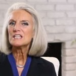 Graham Lotz: America Has 'Imploded'