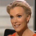 Megyn Kelly Reportedly Said Ailes Harassed Her Too