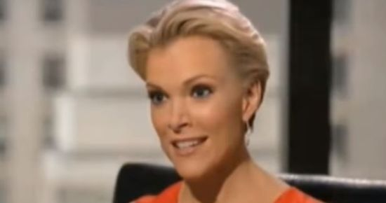 politics gabriel sherman megyn kelly file
