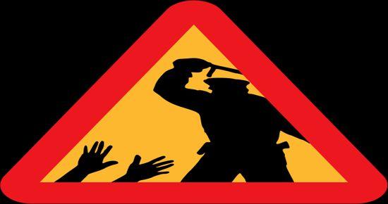 PoliceBrutality550