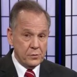 WND Upset that Republican Party Opposes Roy Moore