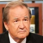Buchanan Tells Trump to Defy the Courts
