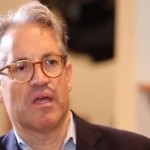 Metaxas: Trump is Hyperbolic, So Ignore The Things He Says