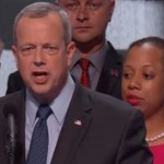 Trump Misfires in Attack on Gen. John Allen