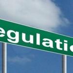 Corporate Profits, Lobbying and Regulatory Capture