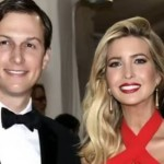 Kushner Again Has to Revise His Official Filings