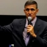 Flynn Lied About Conversations with Russia