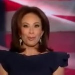 Judge Jeanine Pirro for FBI Director?