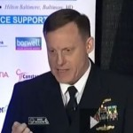 Report: Rogers Confirms Russian Collusion