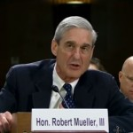 Mueller Not Backing Down on Trump Financial Investigation