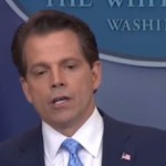 Scaramucci: Trump a 'Hack Politician' and 'Anti-American'