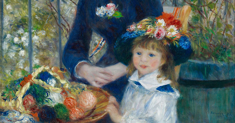 800px-Pierre-Auguste_Renoir_-_Two_Sisters_(On_the_Terrace)_-_Google_Art_Project