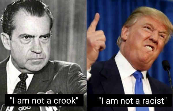 NixonTrump