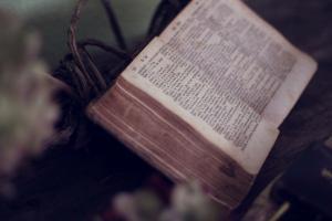book-1210029_960_720