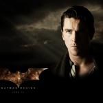 Batman_Begins_Christian_Bale
