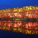 Beijing_birds_nest_Olympic_stadium
