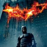 Dark+Knight+poster+2008
